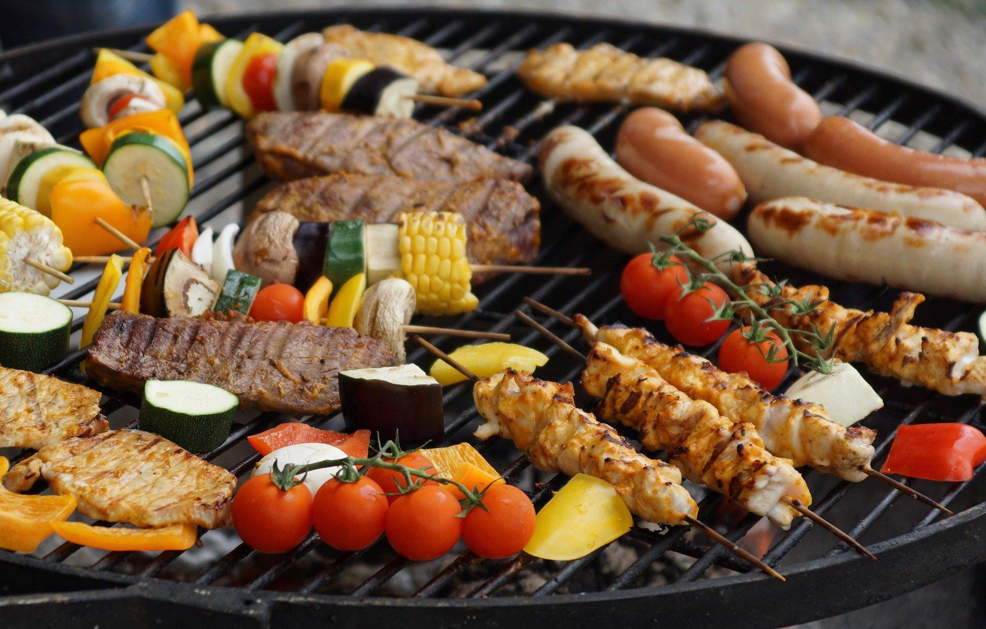 Czym wyróżniają się warszawskie kebaby ?