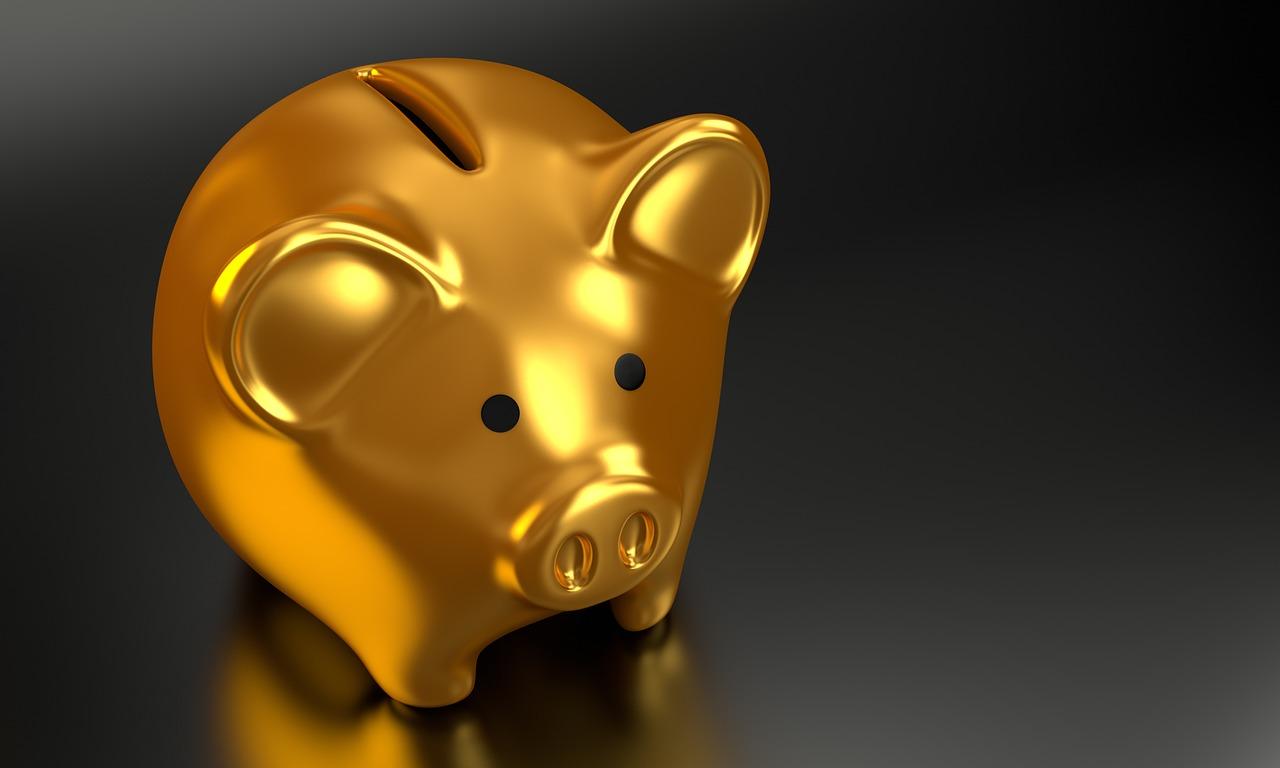 Pożyczka pozabankowa- czy warto?